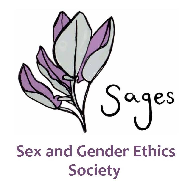 SAGES, Sex And Gender Ethics Society
